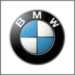 delovi za auto bmw