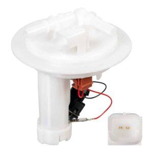 Filter goriva 45472-FEBI, febi auto delovi, auto delovi beograd, auto delovi febi, febi delovi