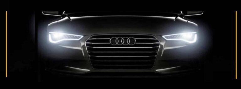 Audi A4, delovi a4, delovi audi a4, delovi za audi A4