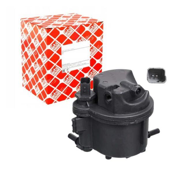 Filter goriva 45871-FEBI, febi auto delovi, auto delovi beograd, auto delovi febi, febi delovi