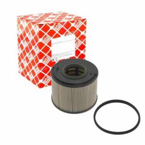 Filter goriva 48462-FEBI, febi auto delovi, auto delovi beograd, auto delovi febi, febi delovi