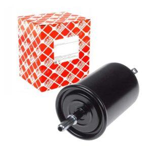 Filter goriva 78698-FEBI, febi auto delovi, auto delovi beograd, auto delovi febi, febi delovi