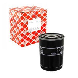 Filter ulja 27136-FEBI, febi auto delovi, auto delovi beograd, auto delovi febi, febi delovi