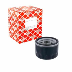 Filter ulja 27155-FEBI, febi auto delovi, auto delovi beograd, auto delovi febi, febi delovi