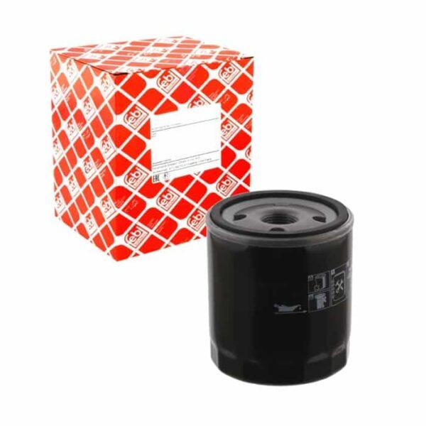 Filter ulja 32223-FEBI, febi auto delovi, auto delovi beograd, auto delovi febi, febi delovi