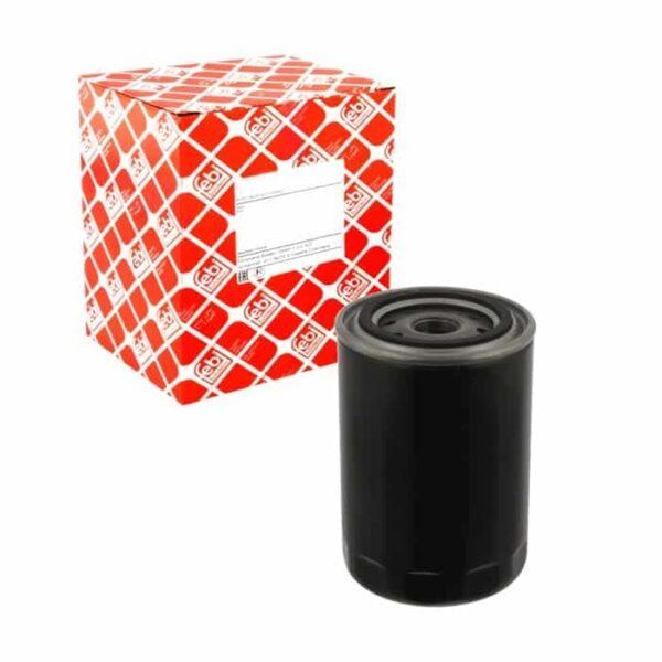 Filter ulja 39830-FEBI, febi auto delovi, auto delovi beograd, auto delovi febi, febi delovi