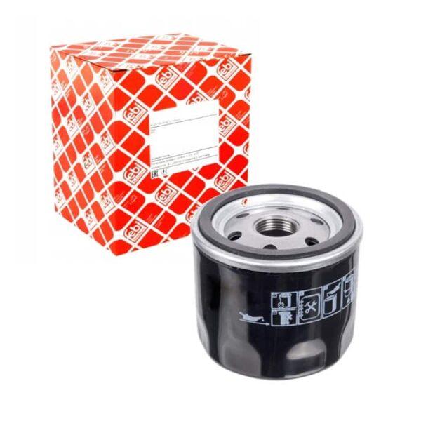 Filter ulja 39838-FEBI, febi auto delovi, auto delovi beograd, auto delovi febi, febi delovi