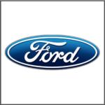 delovi za ford automobile