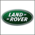land rover delovi, land rover auto delovi cene, land rover delovi beograd, land rover auto delovi srbija, land rover delovi, auto delovi land rover