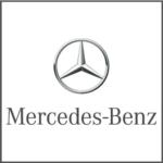 mercedes delovi, mercedes auto delovi cene, mercedes delovi beograd, mercedes auto delovi srbija, mercedes delovi, auto delovi mercedes
