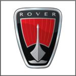 rover delovi, rover auto delovi cene, rover delovi beograd, rover auto delovi srbija, rover delovi, auto delovi rover