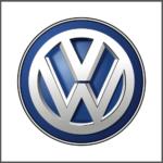 volkswagen delovi, volkswagen auto delovi cene, volkswagen delovi beograd, volkswagen delovi, auto delovi volkswagen