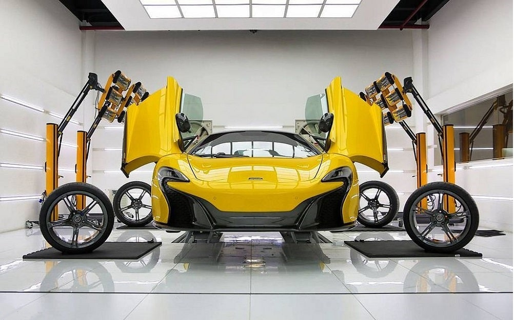 rezervni delovi za automobile, auto servis novi sad, auto servis kragujevac