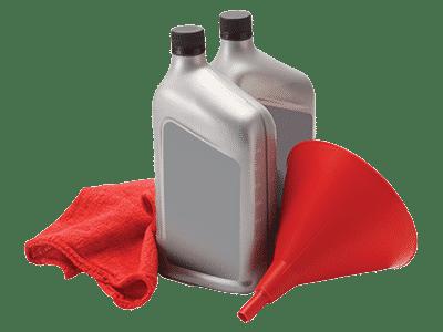 motorna ulja beograd, motorno ulje beograd, motorna ulja prodaja, motorna ulja srbija, motorno ulje srbija