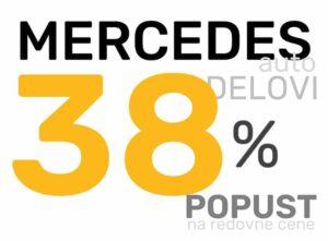 delovi mercedes za auto a klasa, delovi za auto mercedes sprinter