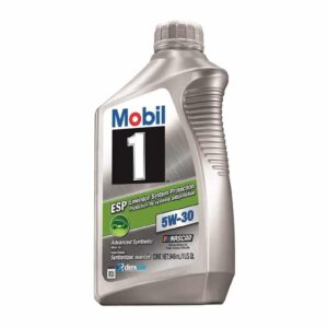 mobil ulje 5w30 cena, ulje mobil 1 esp formula 5w-30