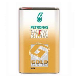 selenia ulje gold 10w40 1L, selenia ulje za fiat punto cena