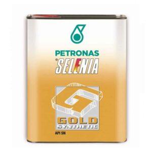 selenia ulje gold 10w40 2L, selenia ulje za fiat punto cena 1l