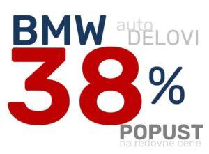 bmw delovi, bmw delovi e46, bmw delovi e90