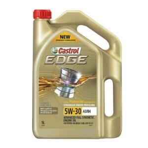 castrol ulje edge 5w30 cena, castrol ulje 5w30 cena