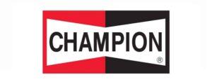 champion filter ulja, champion filteri za auto, champion srbija
