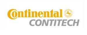 continental set zupcastog kaisa cena, continental srbija, continental beograd